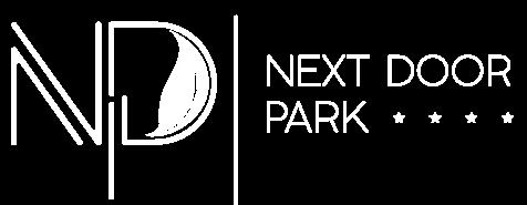 Next Door Park
